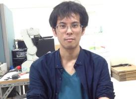 1_takahashi_3_origin