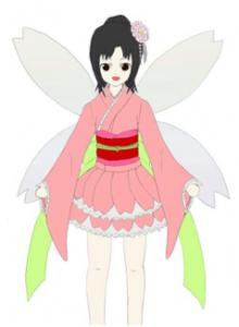 2_takahashi_3_origin