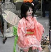 2_takahashi_4_origin