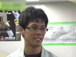 3_takahashi_1_origin